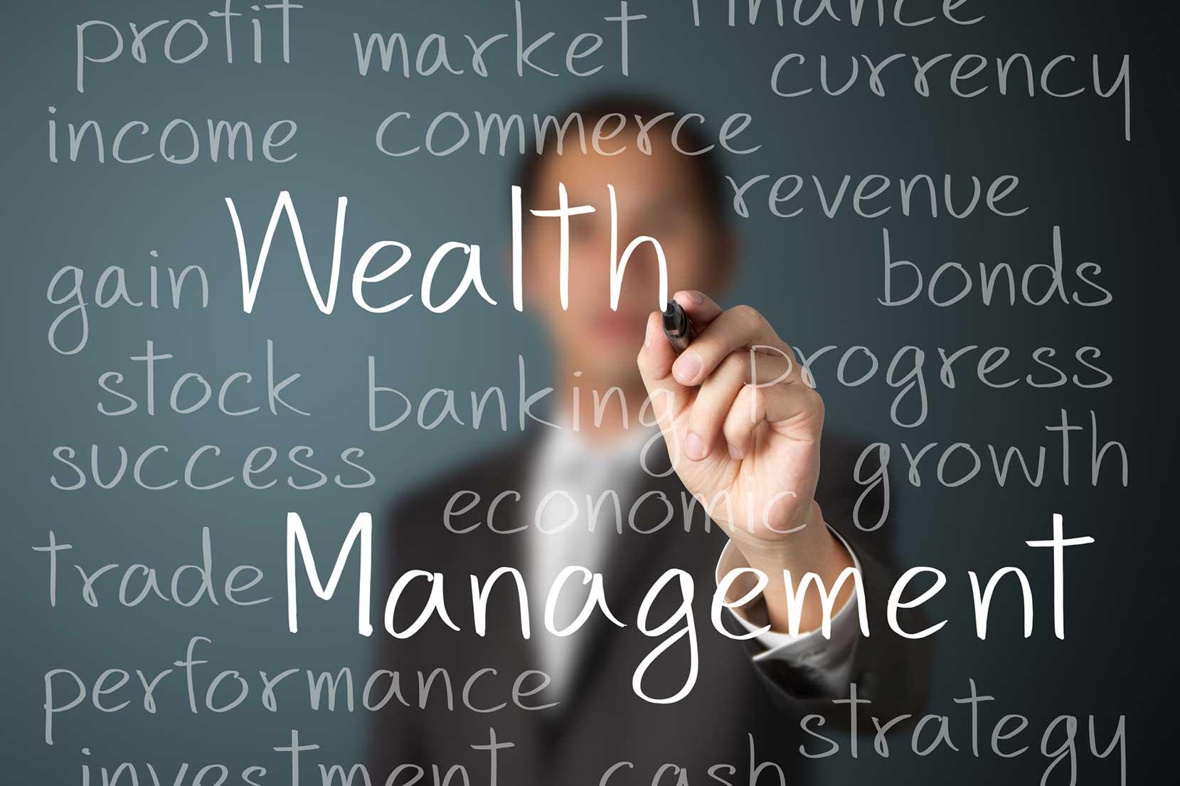 Prestige Financial Planners